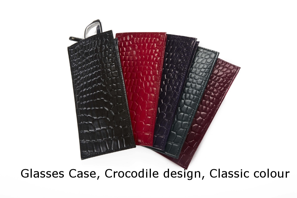 Glasses Case Crocodile Classic.jpg
