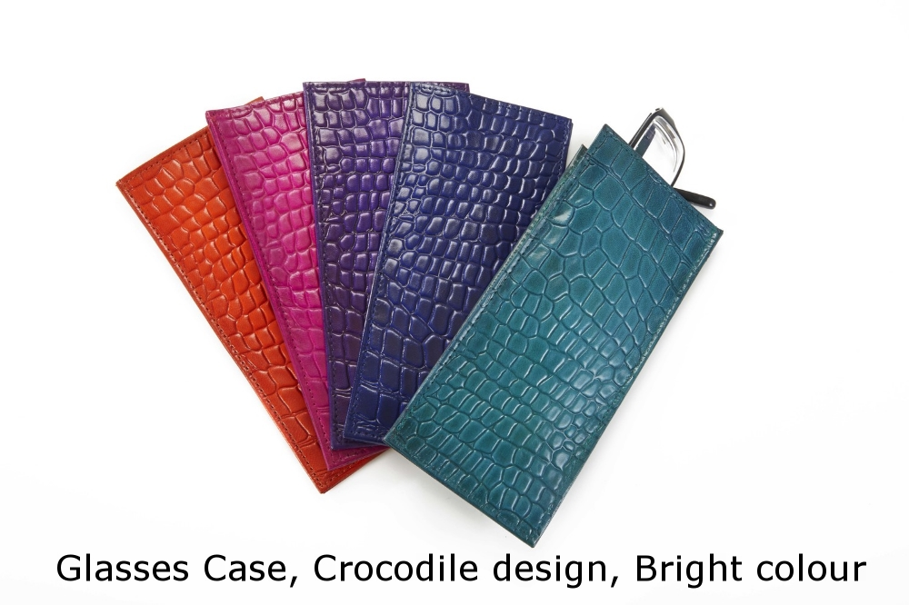 Glasses Case Crocodile Bright.jpg