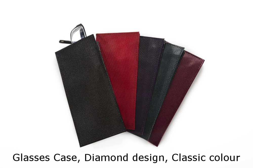 Glasses Case Diamond Classic.jpg