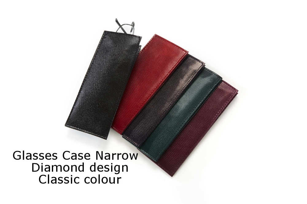 Glasses Case Narrow Diamond Classic.jpg