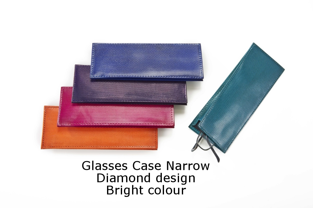 Glasses Case Narrow Diamond Bright.jpg