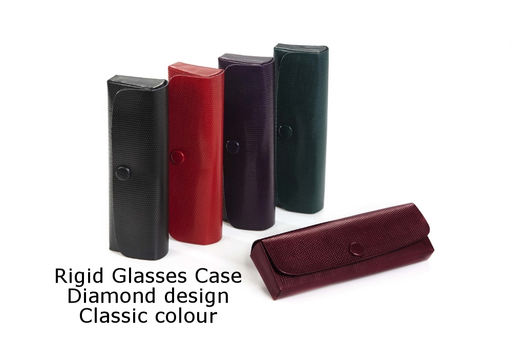 Rigid Glasses Case Diamond Classic.jpg