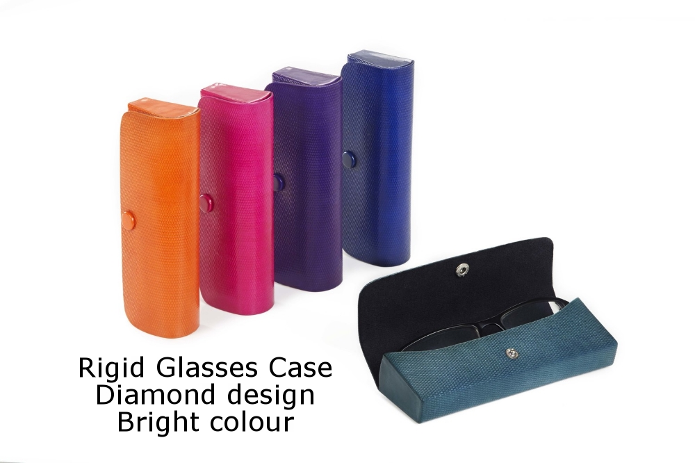 Rigid Glasses Case Diamond Bright.jpg