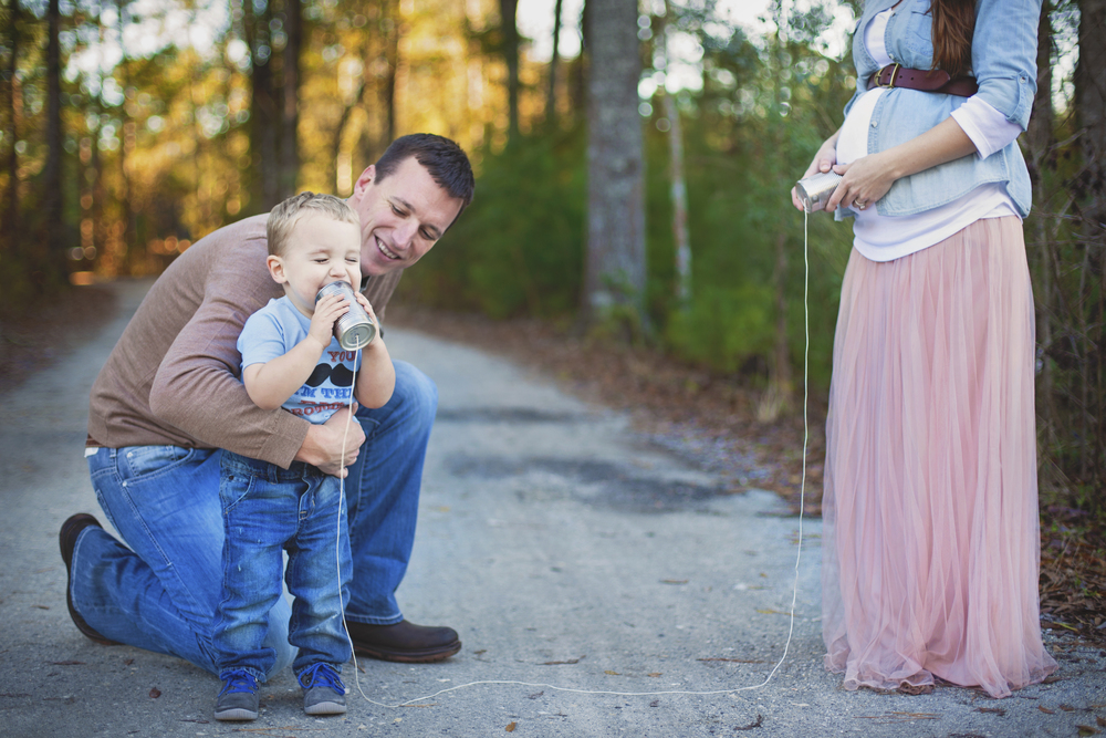 walhalla maternity and family photography