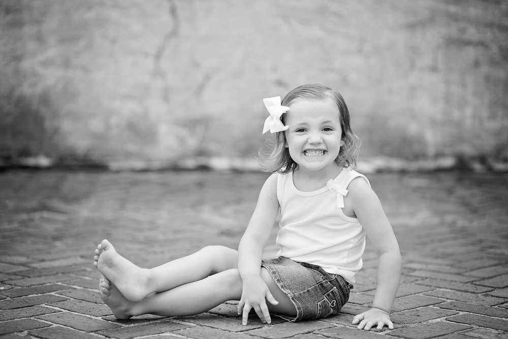 Myrtle Beach children and family photography