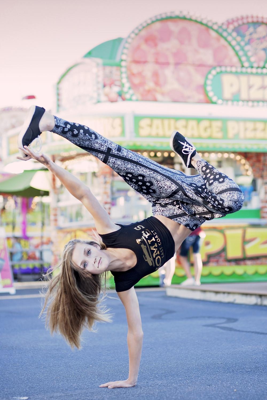 Myrtle Beach Dance Photographer | Necessary Photography ...