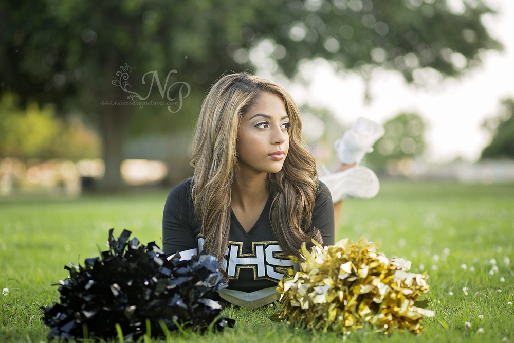 cheerleading socastee high school pictures