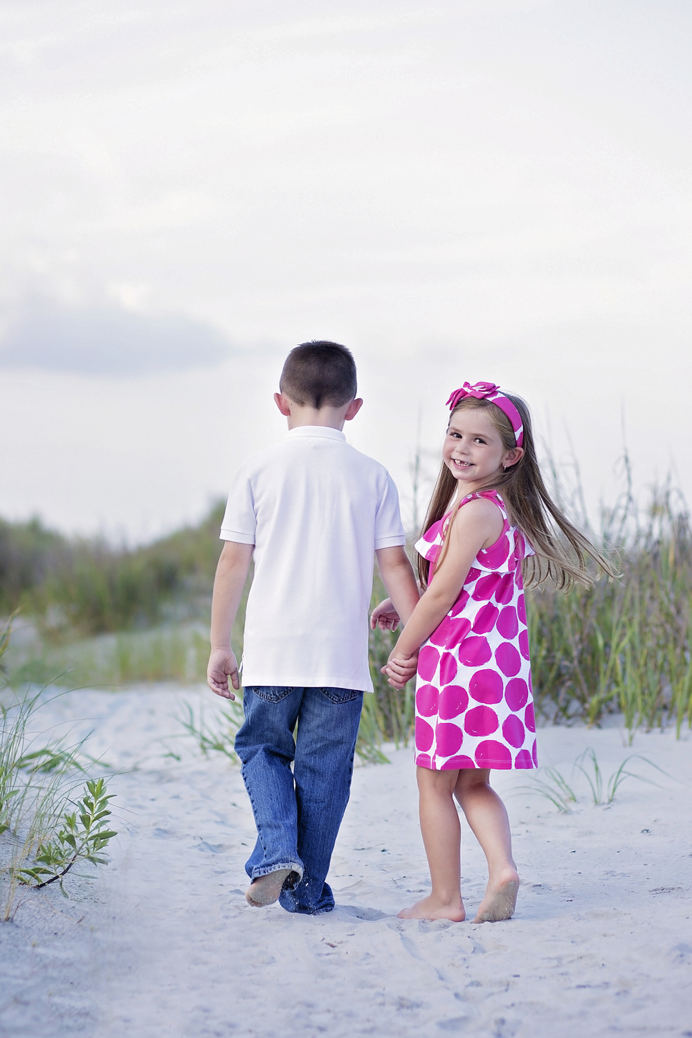 north myrtle beach family photography