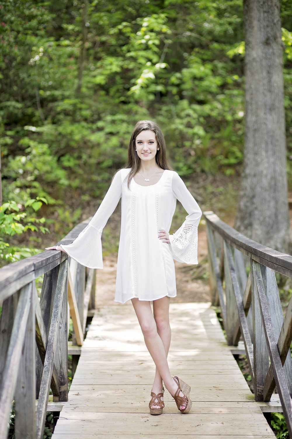 picken sc high school sc senior portraits