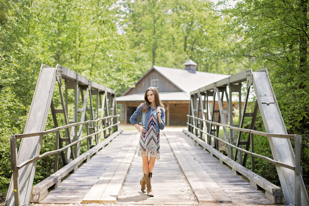 pickens sc photographer photography hagood mill