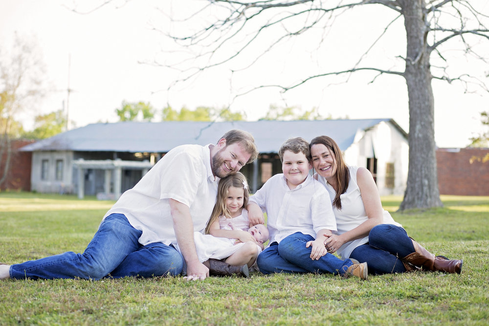 seneca sc photographer photography
