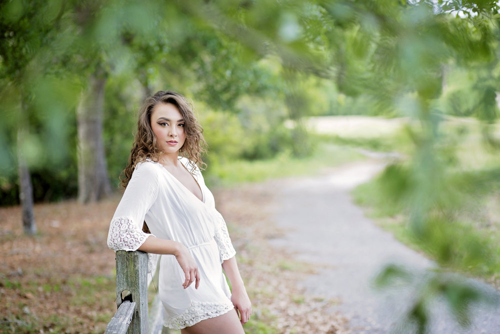 pickens seneca senior portrait photographer photography