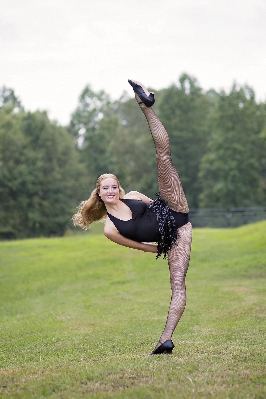 drop tilt dance photographer south carolina