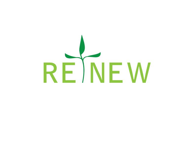 Renew Worship Service