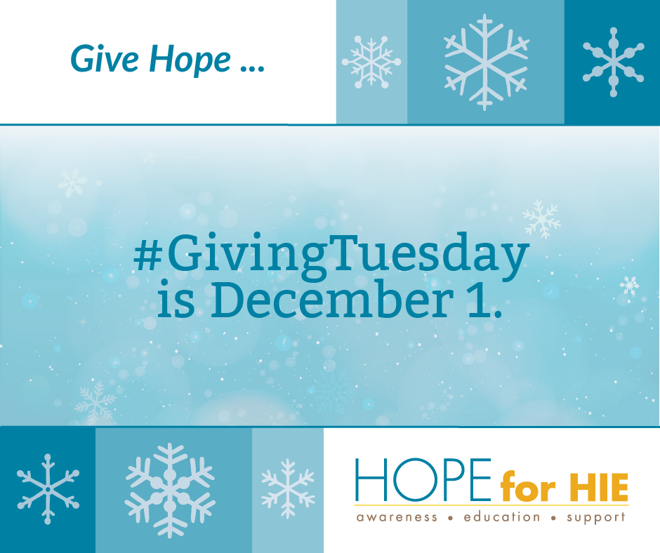 FB_PhotoNewsFeed_Winter_GivingTuesday.png