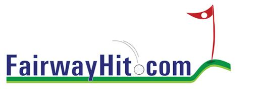 FairwayHit.com
