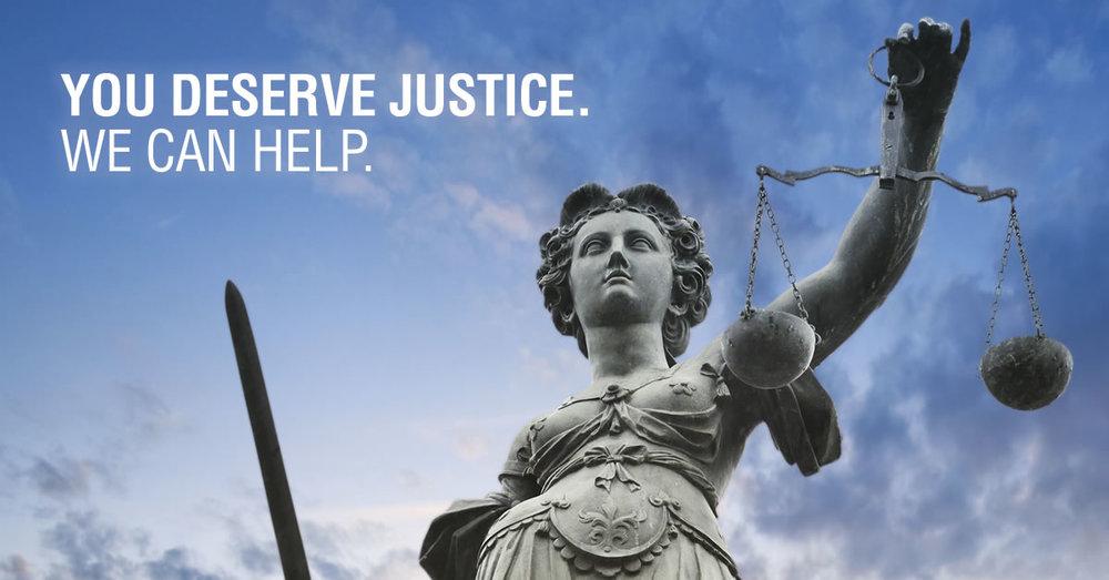 Justice_CTA.jpg