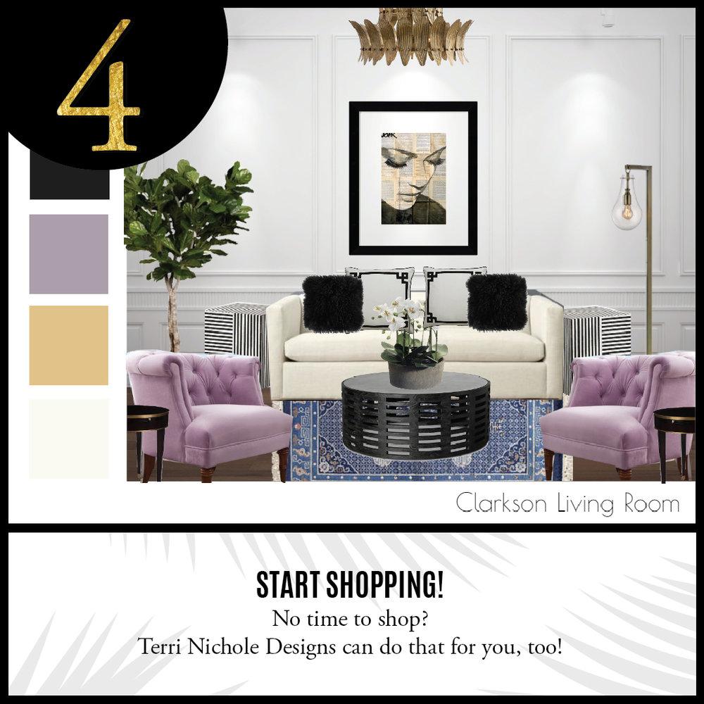 Terri-Nicole-Designs-Instagram-Step4.jpg