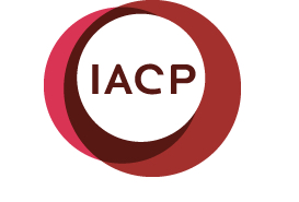 Logo IACP Simple Jpeg.jpg