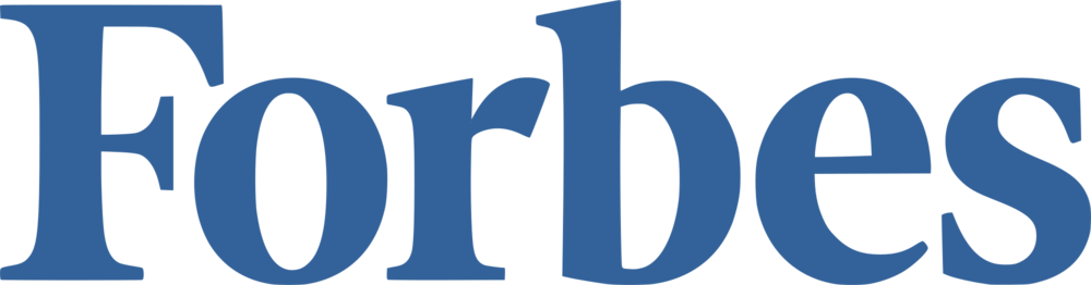 Forbes_logo big.png