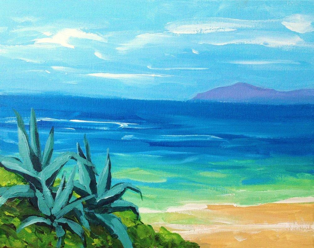 Catalina View.JPG