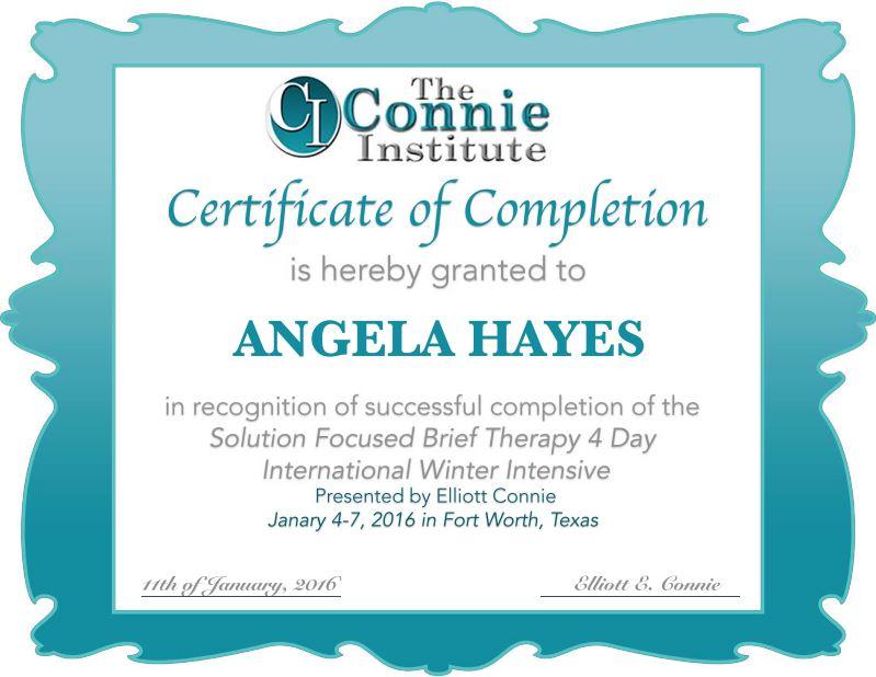 ConnieInstitute_SFBT-Certificate.JPG