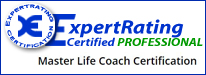 MasterLifeCoachCertification.jpg