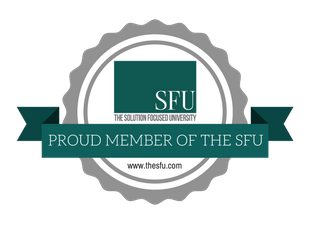 SFU Badge.png