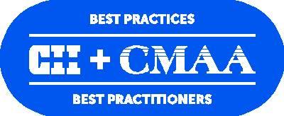 CMAA-CII