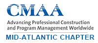 CMAA Mid-Atlantic Chapter