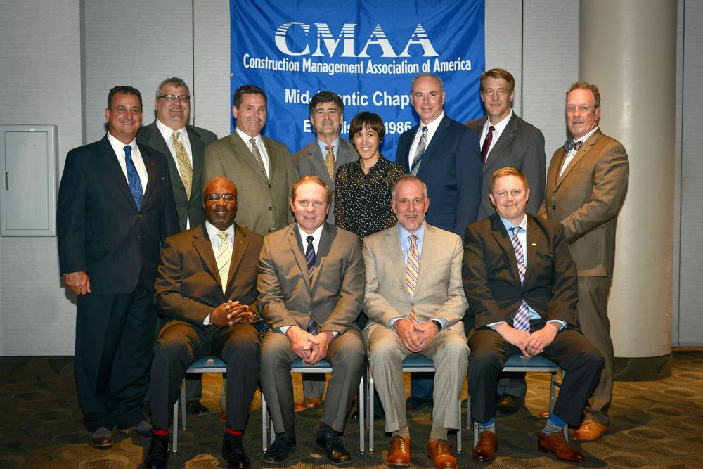 CMAA2017-100W.jpg