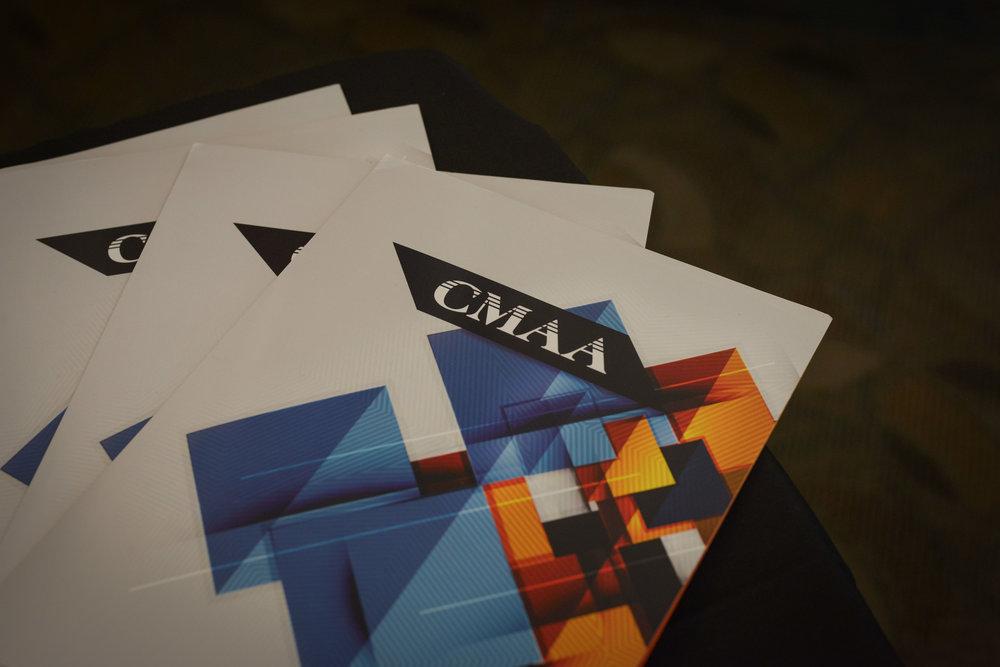 CMAA2017-15W.jpg