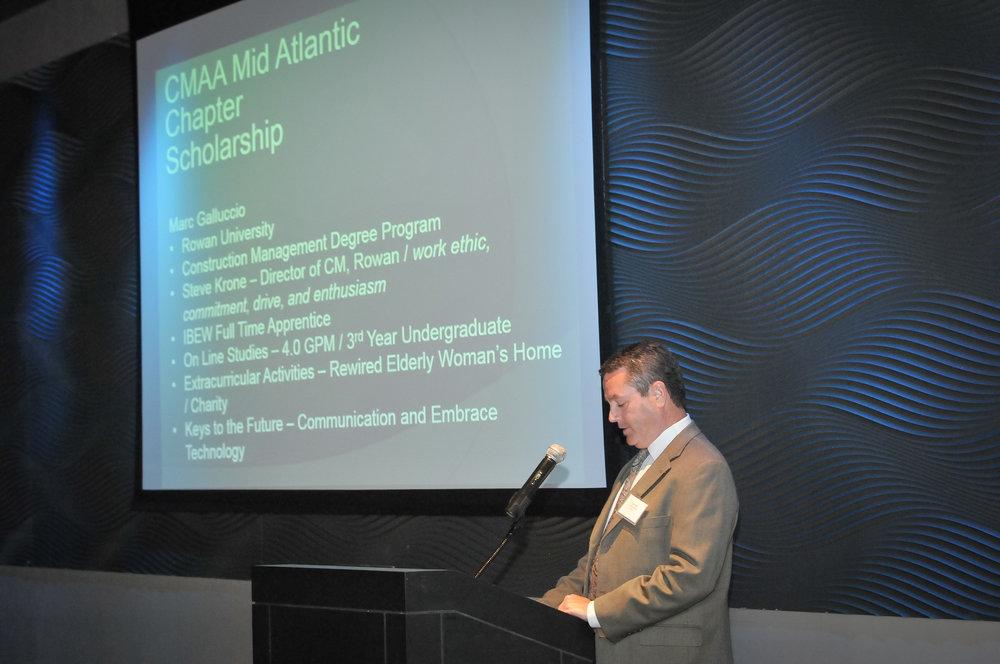 CMAA2017-53W.jpg