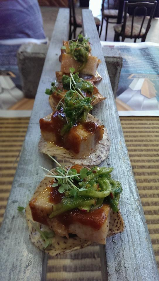 pork belly tostadas.jpg