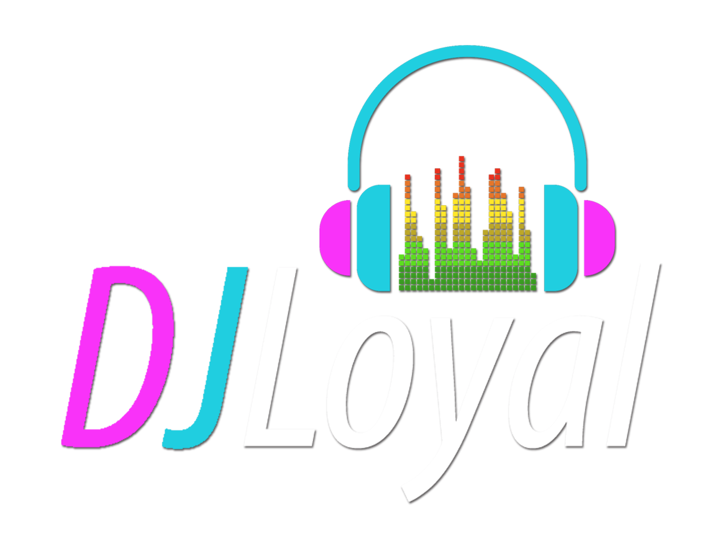 DJ Loyal | Weddings, Events & Entertainment