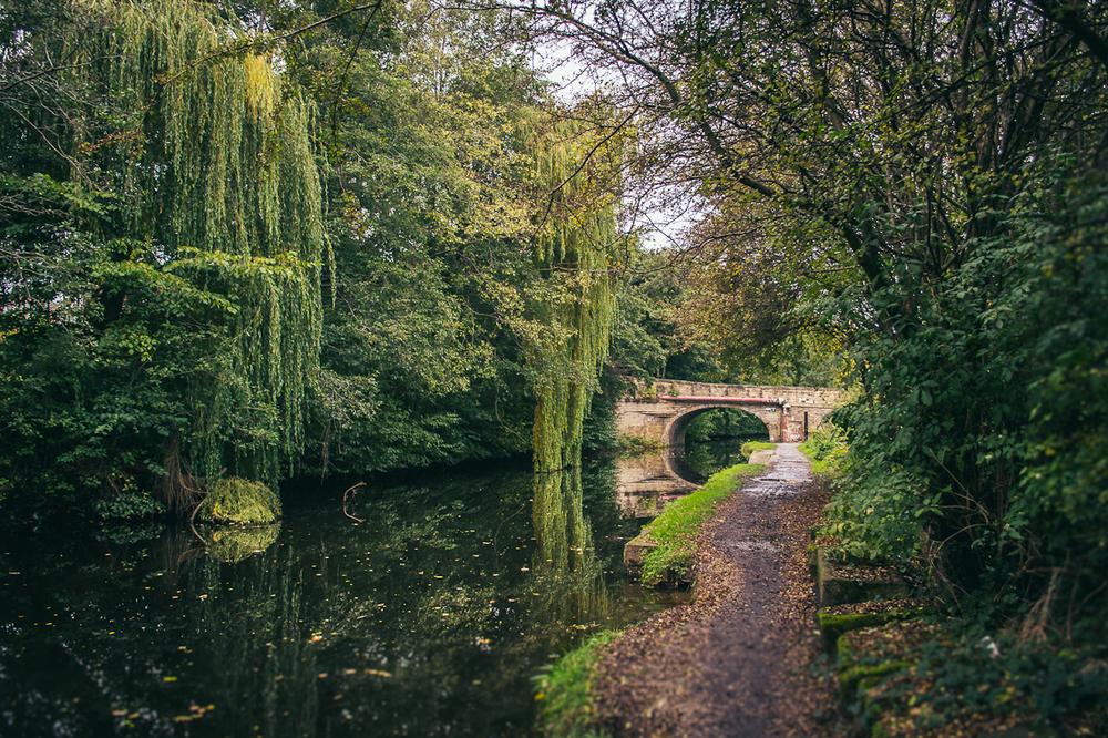 Canal Walk-12.jpg