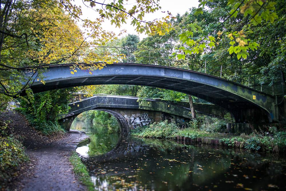 Canal Walk-35.jpg