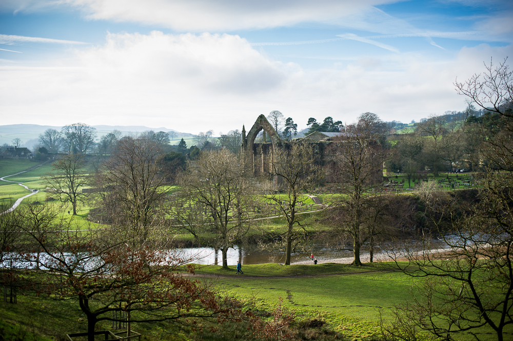 Rebecca at Bolton Abbey-53.jpg