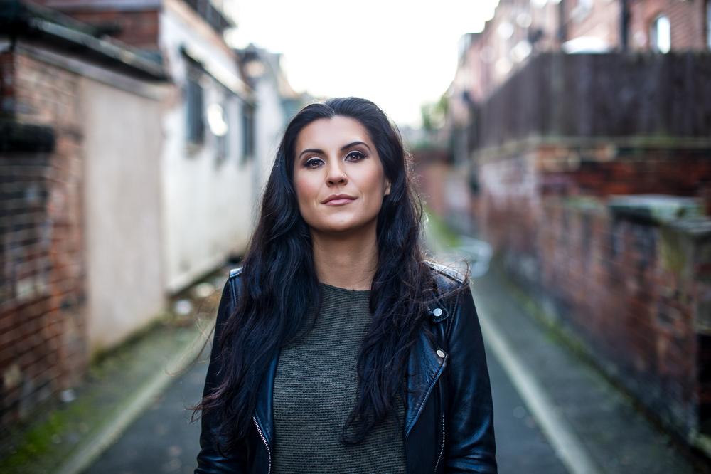 Becky 03 website.jpg