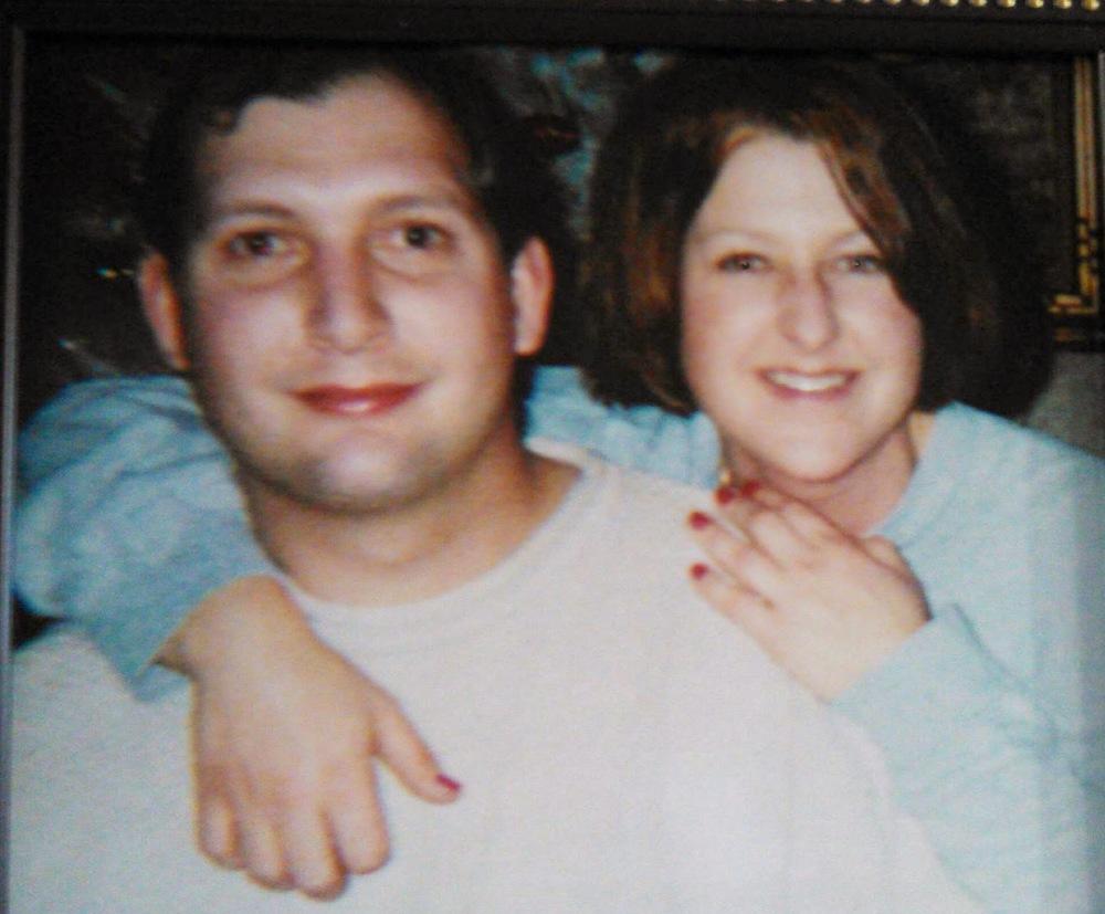 Jason A. Von Tersch, Age 29, Omaha, NE