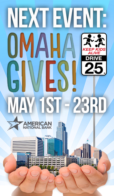 next_event_omahagives_2018_2.jpg