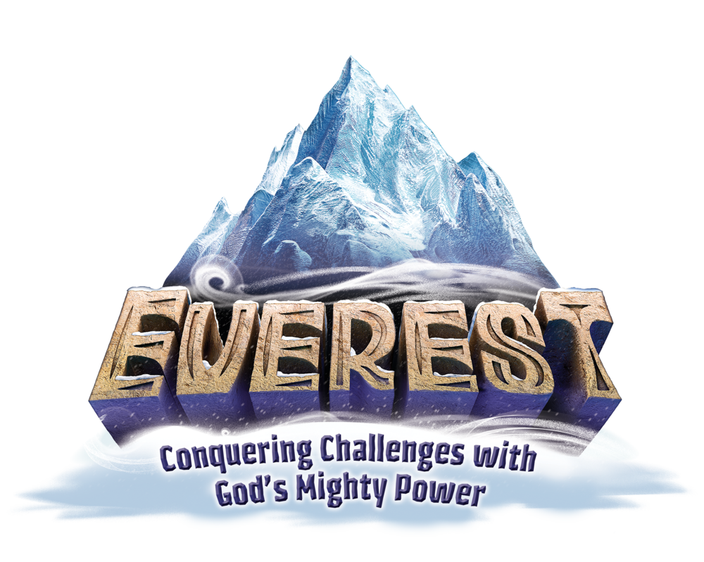 Everest VBS