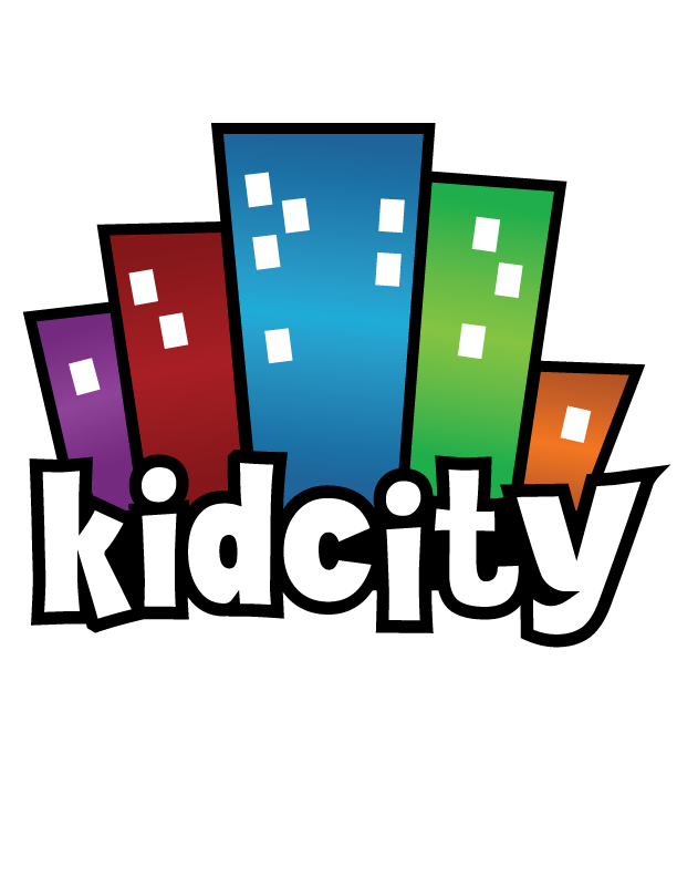 KidCity at Morningside Church