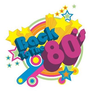 Tonight at Awana: Come dressed like the 80's Awards night for Sparks.  Grand Prix cars available to be purchased and cut.  If you Mini M&Ms tube is full, you can bring it tonight and we'll give you another one. See you tonight! #awana