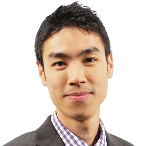 Francis Fong