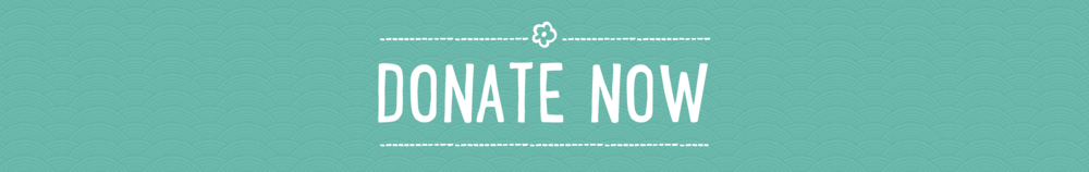 DonateNow.png