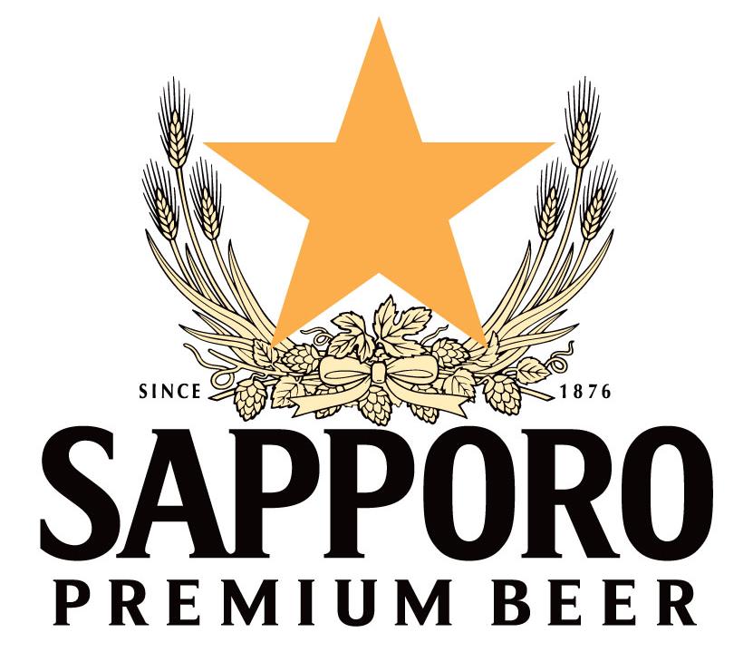 Sapporo logo.jpg