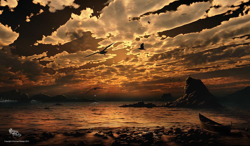 Calm Sunset_2.jpg