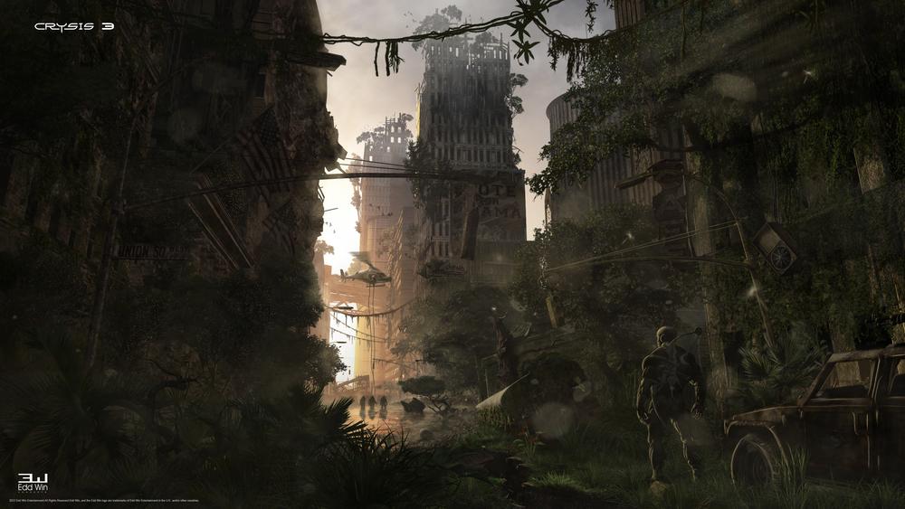 Crysis Vue scene_final_5.jpg