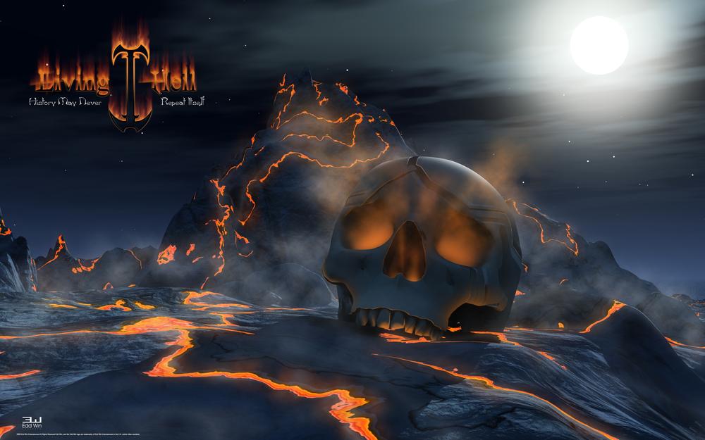 LH1 Living Hell Final Wallpaper.jpg